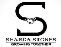 Sharda Stones