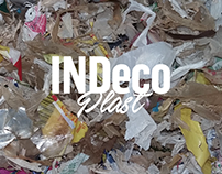 Indecoplast | Branding