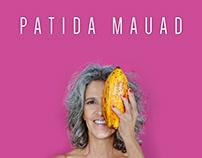 Blog • Patida Mauad
