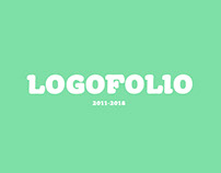 Logo Collection 2011-2018