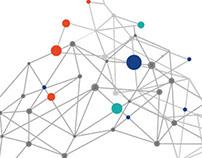 Making Sense of Text and Data