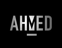 Ahmed Motion ID