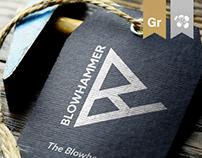 BH // Blowhammer