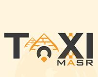 Taxi Masr video