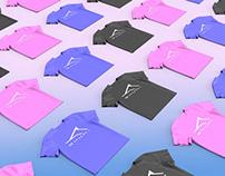 Bhumi Sportswear