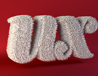 Fluffy UX