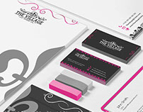 The Village OUTLET - Stationery