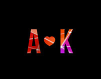 Asociácia kreatívcov (branding)
