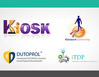 Branding/ Logos
