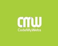 CodeMyWebs