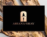 Ariana Gray