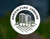 Agriculture urbaine Genève - Communication projet insit