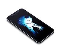 Mobile/App Manipulations 6