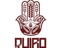 Quiro - Handcrafter Beer