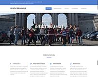 Webdoc_Inside Erasmus