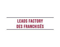 Franchise Marketing Factory
