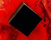 Radeon Brand Identity