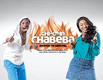 Zamtel - Chi-Coin Chabeba Campaign