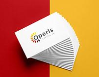 Operis Capital SA