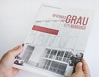 Brochures Armando Paredes