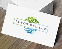Lobos Del Sur