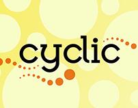 Cyclic & Cyclic Uncial