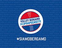 Progetto Volley Bergamo
