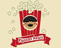 Pipocas Avati