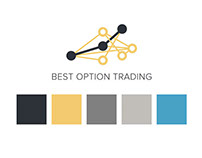 Best option trading companies