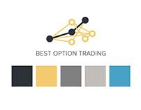 Best option trading company