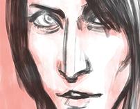 Doodle Paint