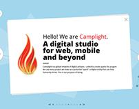 Camplight.net v3