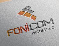 Mobile Trading Company in Dubai