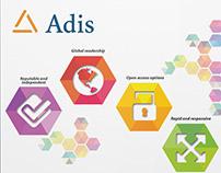 Adis Booth Designs