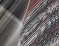 Shadows_ Woven Design_Apparel for Mens wear Shirting