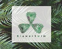 Klawerswim