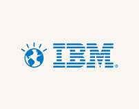 IBM – Imagine