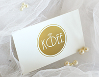 KC & Dee Wedding