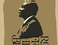 Editorial graphics - Mugabe