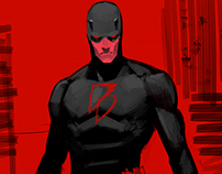 Daredevil_red