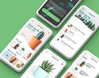 BIOCACTUS App