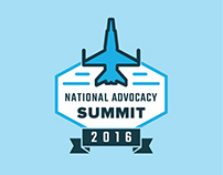 National Advocacy Summit