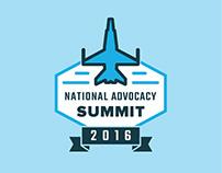 National Advocacy Summit
