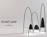 HUMP LUMP