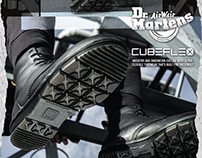 Dr.Martens_Cubeflex