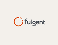 Fulgent Diagnostics