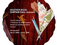 Heather Nicol