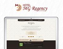 Hotel MG Regency