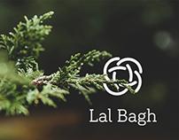 Branding | Lal Bagh