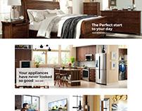 Furniture Galaxy